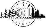 Geocachers of Northeastern Illinois